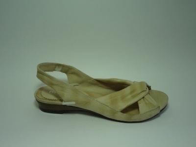 дорогая мужская обувь больших размеров производства Италия москва фото...