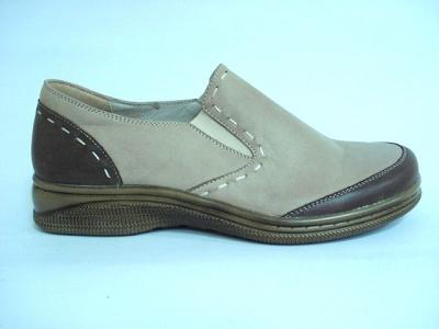 Туфли Bludo